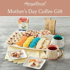 Ordering desserts from restaurants near you couldn't be easier. Mother S Day Coffee Gift Coffee Gifts Mothers Day Desserts Celebration Cheesecake
