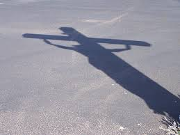 Image result for images of shadow of God's word