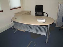 custom standing desk kidney shaped mid. Kidney Shaped Antique Desk Exqusite Hepplewhite Circa Desks Home Table Corner With Shape Custom Standing Mid