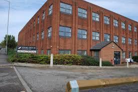 Stadium, arena & sports venue. Apartments Shire House Transport Links To London Luton Airport Apartments Luton