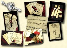 castle wedding invitations with tubes, scroll of parchment, castle Buy Wedding Invitations Online castle wedding invitations with tubes, scroll of parchment, castle wedding invitations buy online buy wedding invitations online cheap
