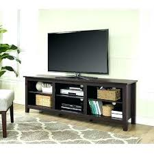 Mission Style Tv Stand Mission Style Stand Entertainment Stands ...