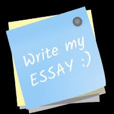 writing essay writing