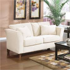 wonderful furniture stores near appleton wi sofa outlet san mateo unique furnitures
