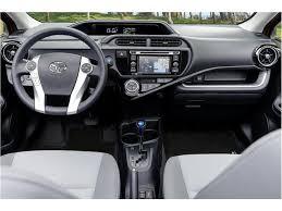 2018 toyota prius interior. contemporary 2018 and 2018 toyota prius interior s