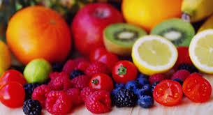 Best Diet For Hypothyroidism Foods To Eat Foods To Avoid