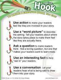personal narrative imagery hooks transitions lessons teach  practice tests test taking strategies