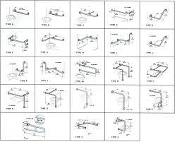 handicap toilet bars height. grab bar assortment washroom accessories handicap toilet bars height s