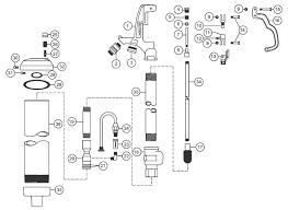 simmons yard hydrant parts. image gallery: hydrant repair parts simmons yard