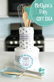 Creative Mothers Day Gifts For Moms Who Love To Cook Fun Squared