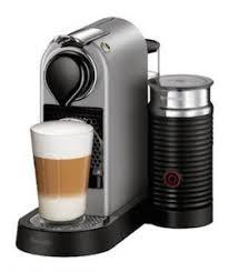 Nespresso Vs Keurig Comparing Price Taste Cups In 2019