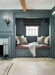 reading room furniture. Interior Design:Bedroom Decor Space Reading Corner Diy Kids Nook With Design Super Photo Room Furniture