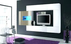 hall furniture designs. Living Hall Furniture Wall Mount Designs  For Room . Simple Design