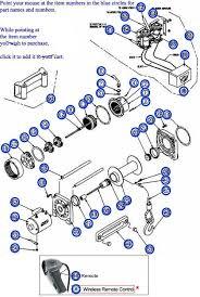 warn ce m8000 winch wiring diagram wiring diagram warn winch wiring diagrams nc4x4