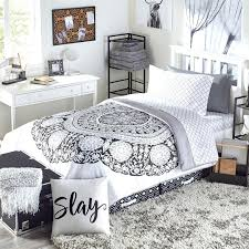 extra long twin bedding for dorm rooms bedding comforter twin gray twin quilt blue and white