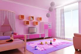 Pink And Purple Girls Bedroom Furniture For Girl Bedroom Conglua Teens Ideas Painting Ikea Pink