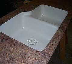 undermount sink with laminate countertop. Undermount Sink With Laminate Sinks In Tops Kitchen Design Countertop .