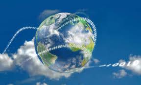 Cloud Saver Is Cloud Computing The Next Big Energy Saver For Companies Greenbiz