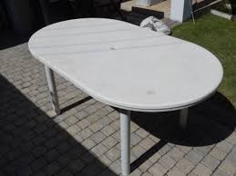 white plastic patio table and chairs. Size 1280x960 White Plastic Patio Table And Chairs Walmart Furniture A