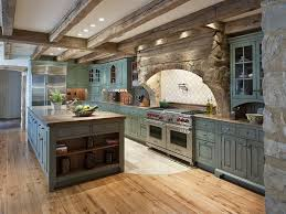 italian farmhouse kitchen from scratch pinterest italian