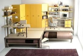 idea 4 multipurpose furniture small spaces. Multipurpose Bedroom Ideas Furniture For Small Spaces Pop Ceiling Design . Idea 4 R