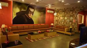 Lovely Bigg Boss Nau, Bigg Boss Nau Contestants, Salman Khan Bigg Boss, Bigg Boss