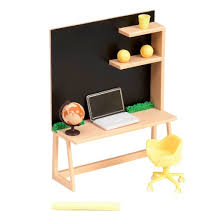 home office set. lori furniture home office set