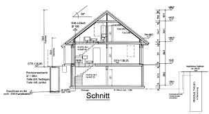 Bauplan Zeichnen