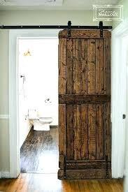 fixer upper barn doors barn door shutters interior wi interior