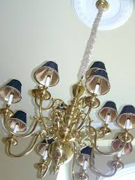 ceiling lights lavish crystal ceiling mounted light fixtures