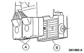 haier dryer wiring diagram haier image wiring diagram haier dryer diagram haier image about wiring diagram on haier dryer wiring diagram