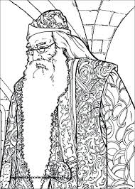 Harry Potter Coloring Pages Hogwarts Collection Houses P Playanamehelp