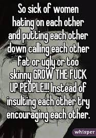 Image result for pictures of people encouraging each other