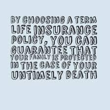 Term Quotes Life Insurance Gorgeous Best Term Life Insurance Quotes Insurance Quotes Pinterest