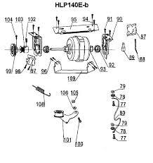 haier dryer wiring diagram haier image wiring diagram haier dryer parts model hlp140e sears partsdirect on haier dryer wiring diagram