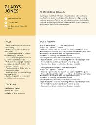 It's never been easier to write a resume. 19 Free Resume Google Doc Templates Download Hloom