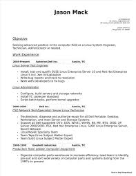 Monster Resume Service Review Lovely 25 Beautiful Gallery Monster