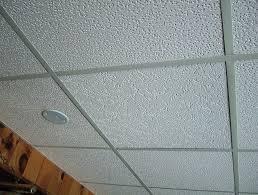 ceiling tile paint home depot
