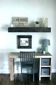 Post small home office desk Bedroom Home Office Workstation Ideas Office Desks Ideas Home Office Workstation Ideas Related Post Fitted Home Office Home Office Contemporrary Home Design Images Econobeadinfo Home Office Workstation Ideas Designer Home Office Desks Ideas For