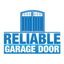 reliable garage doorReliable Garage Door ReliableDoorRGD  Twitter
