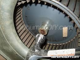 trane furnace blower motor. allthumbsdiy-images-how-to-replace-trane-blower-motor- trane furnace blower motor