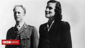 <b>Dutch</b> WW2 <b>Queen</b> 'considered Nazi swap for Belgian royals' - BBC ...
