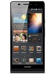 huawei ascend. the huawei ascend p7 mobile features a 5.0\
