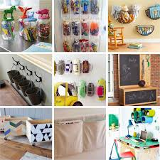 kids bedroom storage. Medium Size Of Alluring Kids Bedroom Storage Ideas As Wells 2018 Also Diy For Small Bedrooms Images Inspiration Simple Design