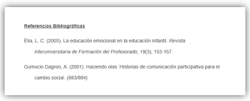 Apa Para Biblioteca Virtual Unir Universidad Internacional De La Rioja