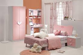 Pink Bedroom For Adults Cute Pink Bedroom Ideas With Pink Bed And Quilt Beside Small And