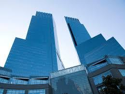 aol corporate office. Time Warner Center Aol Corporate Office