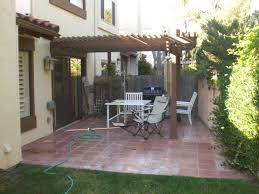 concrete slab patio makeover. Modren Makeover Concrete Slab Patio Makeover With Concrete Slab Patio Makeover 0