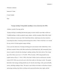 Free Essay Sample Autobiography Outline Personal Experience