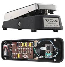 vox guitar amp wiring diagram wiring diagrams and schematics coaxe pickups vox rd pla z howard bo just the schematic